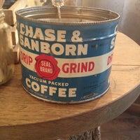 Foto scattata a TAP Coffee No. 193 da Paul C. il 9/30/2013
