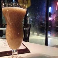 Foto tirada no(a) Bluegrass Bar & Grill por Andre T. em 11/22/2012