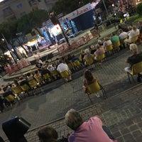 Foto scattata a Piazza Aurora da Laura il 7/20/2016