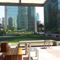 Foto tirada no(a) Spot por ladyrasta F. em 9/16/2012