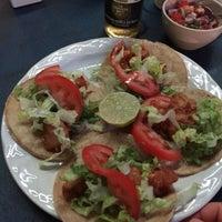 Foto tirada no(a) Popol Vuh Restaurante por Ola J. em 11/14/2015