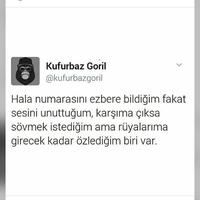 Снимок сделан в İhsaniye пользователем Hasan Hüseyin C. 1/28/2018
