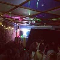 Foto tirada no(a) Club Chonradh na Gaeilge por Peadar d. em 5/19/2013