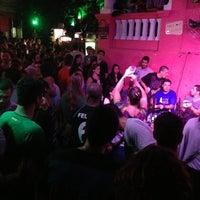 Foto tirada no(a) Casa Rosa por Rafael L. em 4/15/2013