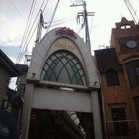 街 千林 商店