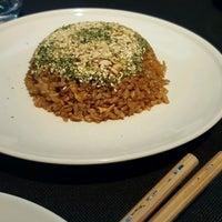 Foto diambil di Restaurant Mito oleh Aser M. pada 10/4/2016
