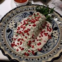 Foto tirada no(a) Testal - Cocina Mexicana de Origen por Pau G. em 8/30/2018