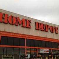 The Home Depot Bucktown Chicago Il
