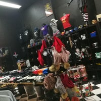 Foto tirada no(a) Monster Headquarters por Eduardo I. S. em 12/11/2018