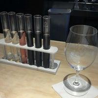 Foto diambil di Wine Lab oleh Paul L. pada 9/16/2012