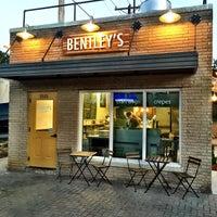 bentley s now closed fairmount fort worth tx fairmount fort worth tx