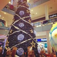 Foto scattata a C.C. Plenilunio da Vane L. il 12/11/2012