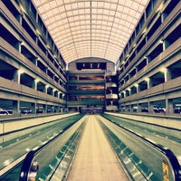 Enterprise Rent A Car Port Columbus International Airport 386
