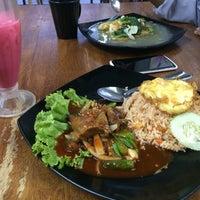 Photo Taken At Restoran Dapur Ayah By Sheikh A On 1 10 2016