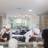 Foto tomada en Davvero por Claudio S. el 3/9/2018