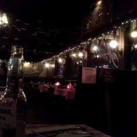 Foto scattata a Antonio's Pizzeria & Italian Restaurant da Carin C. il 9/30/2012