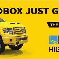 Lithia Ford Fresno >> Lithia Ford Lincoln Of Fresno 195 E Auto Center Dr