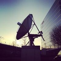 รูปภาพถ่ายที่ SBS Belgium โดย Lode B. เมื่อ 3/4/2013