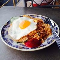 Photo prise au Restoran Nasi Kandar Seri Kota par Nur Z. le11/22/2015