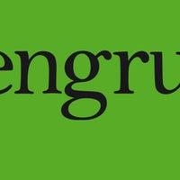 Foto tirada no(a) L'Engruna por L'Engruna em 11/17/2015