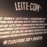 Photo prise au LEITE-COM® par Pietro B. le7/3/2013
