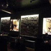 1/24/2013에 Fuat Özgür G.님이 Happy Hours Pub에서 찍은 사진