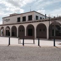 Foto tomada en La Llonja por Jose Mari R. el 3/25/2014