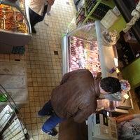 Das Foto wurde bei Renzo's Delicatessen von Remco B. am 6/11/2013 aufgenommen