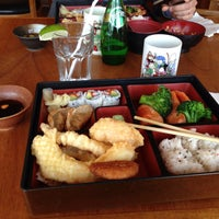 Photo prise au Akira Sushi Bistro par Kiril S. le5/20/2015