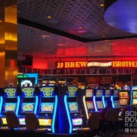 Foto diambil di Eldorado Gaming Scioto Downs oleh Eldorado Gaming Scioto Downs pada 11/20/2015