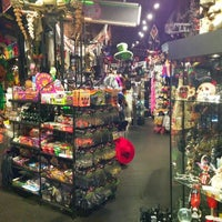 Halloween Adventure.Halloween Adventure Now Closed Clothing Store In New York