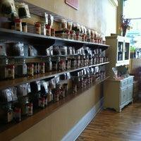 10/16/2012에 ☀ Kristin Rain E.님이 Old Town Spice Shop에서 찍은 사진