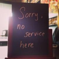 รูปภาพถ่ายที่ Father Tom's Pub โดย Desirée D. เมื่อ 3/30/2013