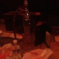 fascinating arabian nights hookah lounge | Arabian Nights Hookah Bar and Lounge - Federal Hill ...
