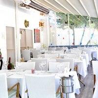 Foto tomada en Yelken Restaurant por Yelken Restaurant el 11/23/2015