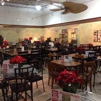 Sam Levitz Furniture Furniture Home Store