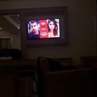 Foto tirada no(a) Ayder Resort Hotel por Selma T. em 4/28/2018