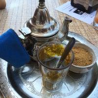 Foto tomada en Baraka Restaurant por Olaf L. el 8/20/2015