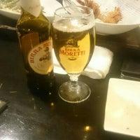 Itarian Style Dining Quinci - 刈谷市, 愛知県