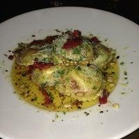Zesta Cucina Italian Restaurant