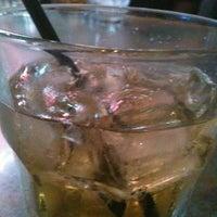 11/17/2012にChristian S.がJordan's Bistro & Pubで撮った写真