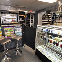 illadelph by All in One Smoke Shop - Somerton - 6 tips from 5 visitors