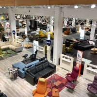 Mobel Inhofer Furniture Home Store In Senden