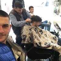 4/8/2017에 Maviş님이 REST Saç tasarım에서 찍은 사진