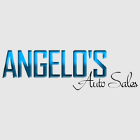 Angelos Auto Sales >> Angelo S Auto Sales Service Automotive Shop