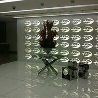 Photo prise au The Bayleaf Hotel par tatsuhiro y. le9/24/2012