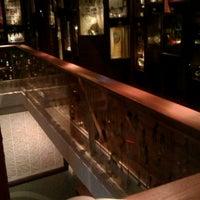 10/23/2012 tarihinde Aybikeziyaretçi tarafından Masumiyet Müzesi'de çekilen fotoğraf