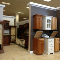 Galleria Design Center Furniture Home Store In Middletown