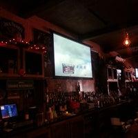 Foto tomada en Mickey Byrne's Irish Pub por Mark el 11/11/2012