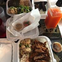 4/28/2018 tarihinde Troy C.ziyaretçi tarafından Kauai Family Restaurant'de çekilen fotoğraf
